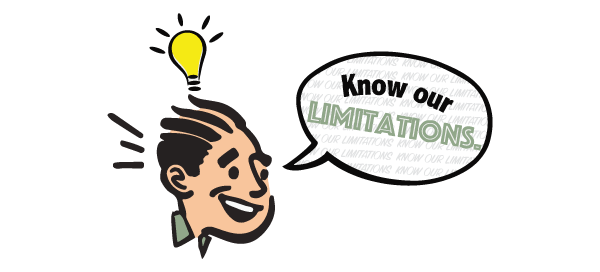 know-limitations-1