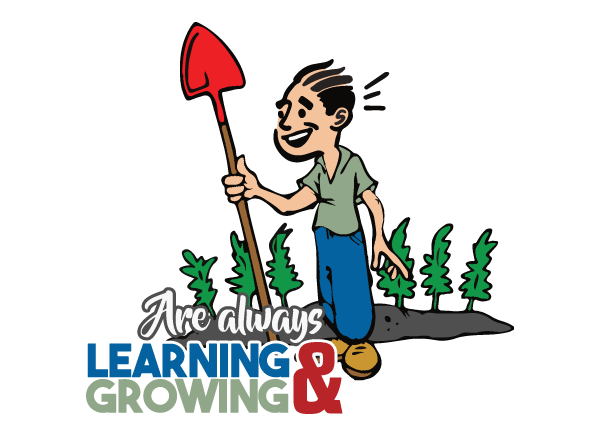 learning-growing-1
